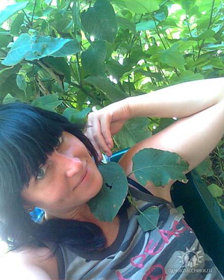 Photos of Irina, Age 41, Chernigov, image 3