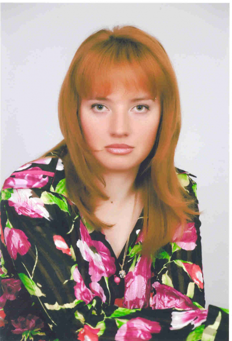 Photos of Tamara, Age 35, Lugansk