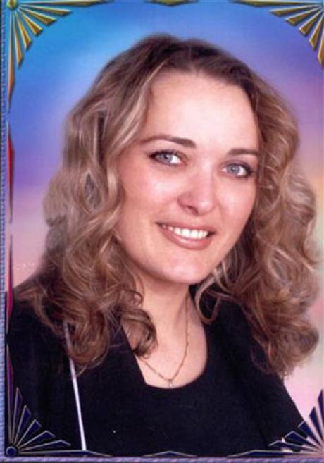 Photos of Oksana, Age 42, Zaporozhie