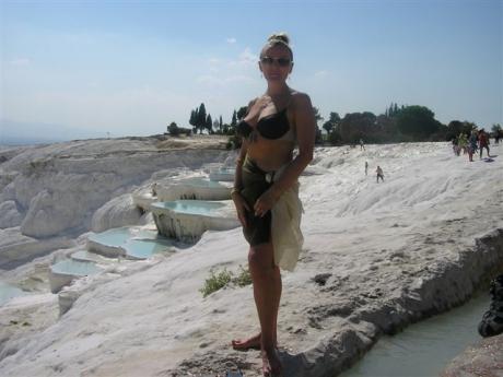 Photos of Oksana, Age 42, Zaporozhie, image 2