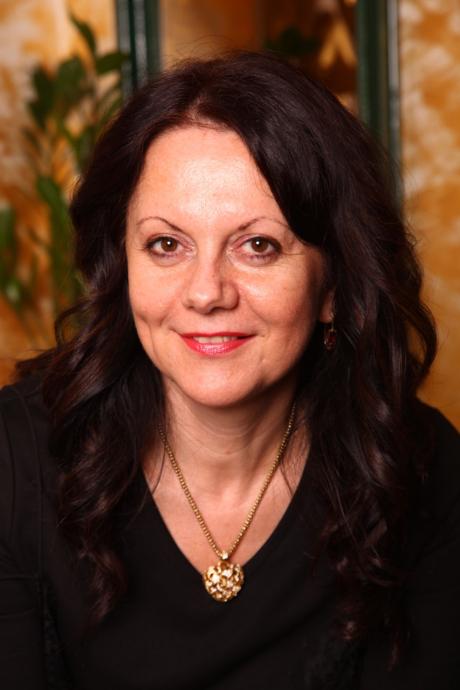 Photos of Natalia, Age 47, Kiev