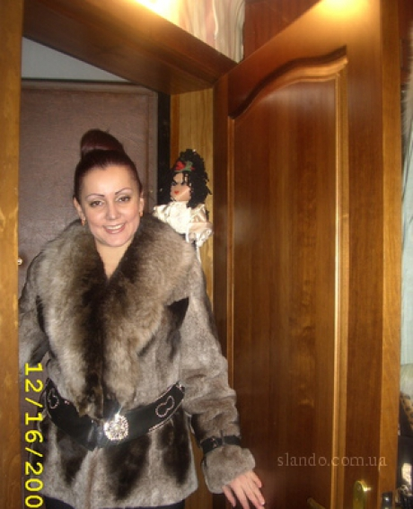 Photos of Marina, Age 47, Kiev, image 2