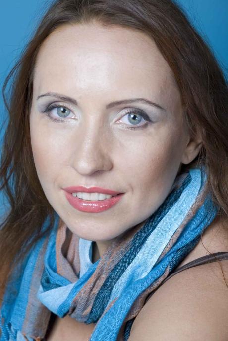 Photos of Elena, Age 43, Kiev