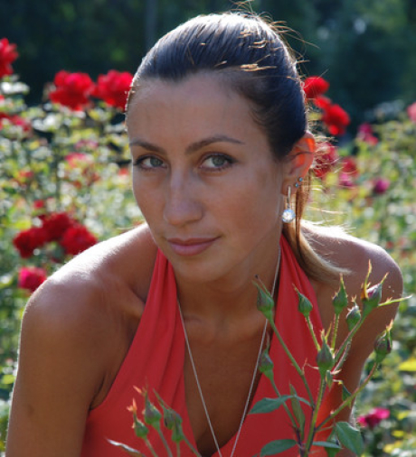 Photos of Marina, Age 38, Kiev, image 3