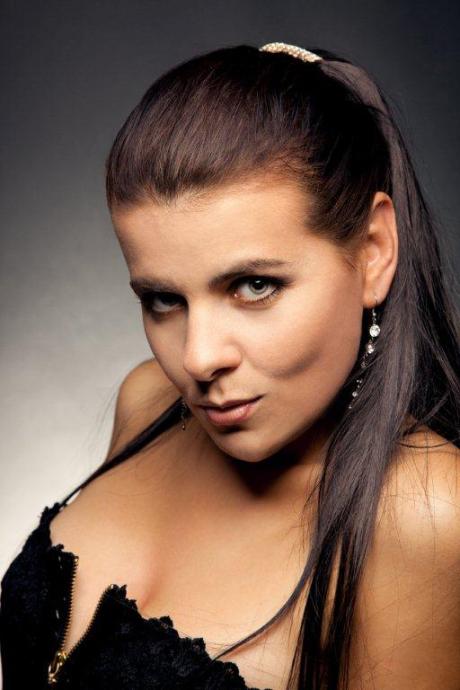 Photos of Lilia, Age 41, Kiev