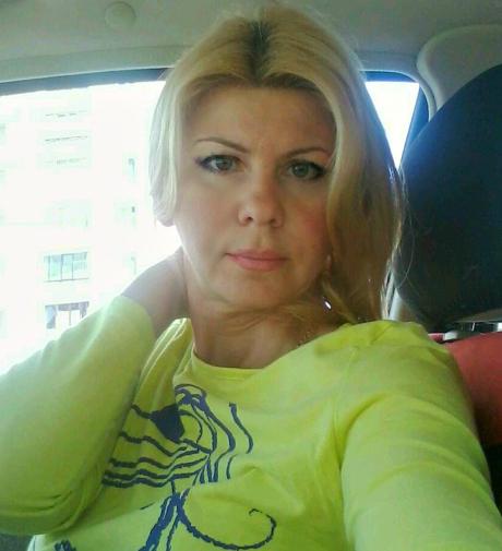 Photos of Lilia, Age 47, Kiev