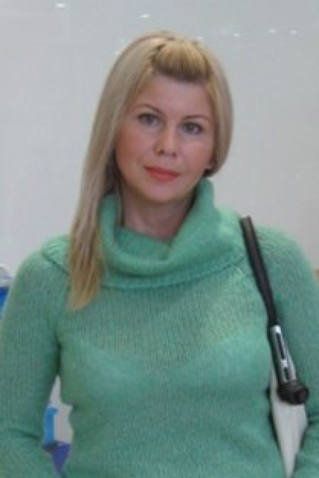 Photos of Lilia, Age 45, Kiev, image 3