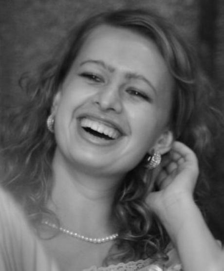 Photos of Maria, Age 31, Kiev, image 2