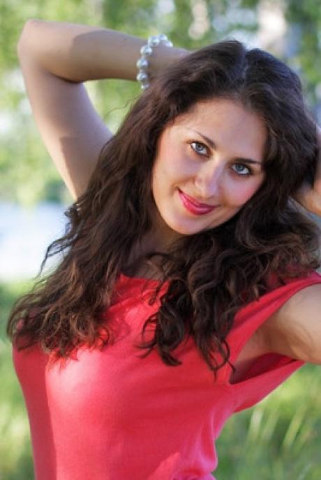 Photos of Anna, Age 35, Harkov