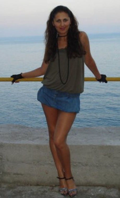 Photos of Anna, Age 35, Harkov, image 2