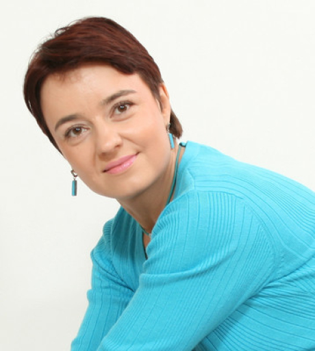 Photos of Anastasia, Age 48, Kiev, image 2