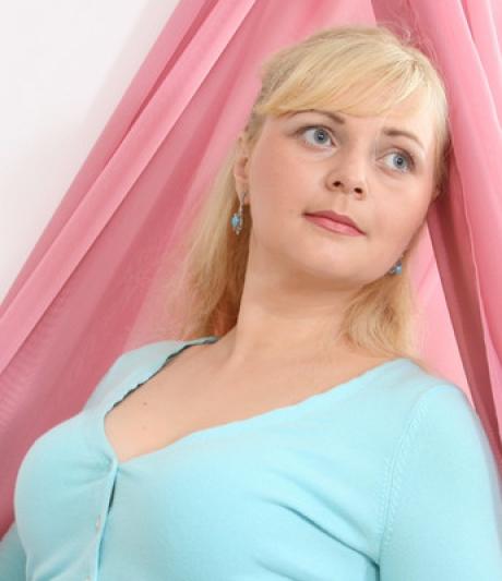 Photos of Tatiana, Age 41, Kiev