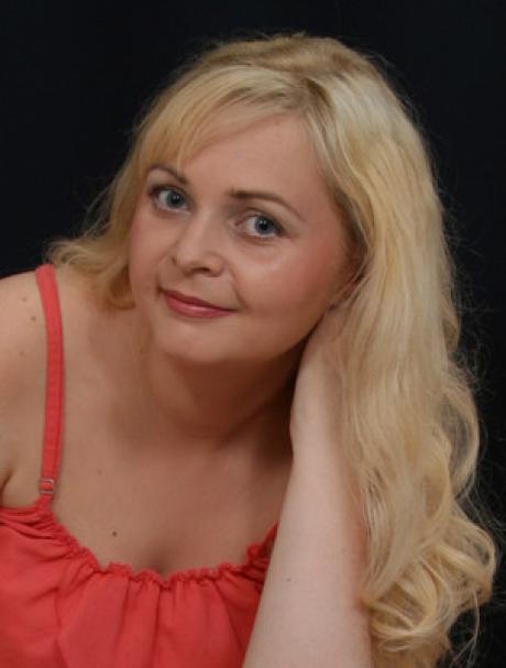 Photos of Tatiana, Age 42, Kiev, image 2