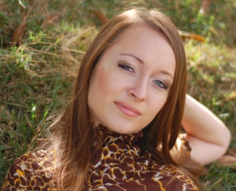 Photos of Svetlana, Age 32, Dnepropetrovsk