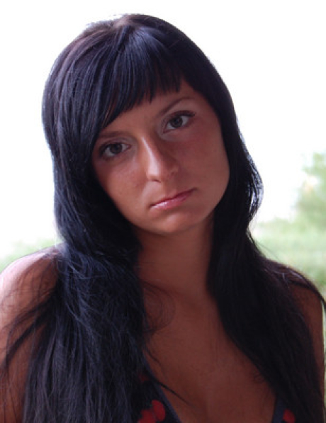 Photos of Valentina, Age 32, Nikolaev, image 4