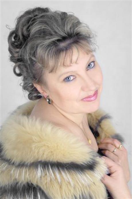 Photos of Svetlana, Age 62, Sumy