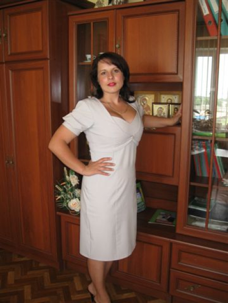 Photos of Tatiana, Age 40, Hmelnickiy