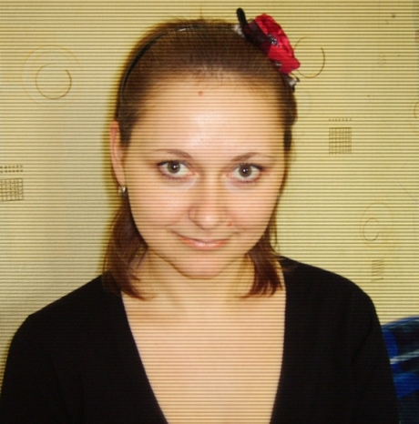 Photos of Elena, Age 33, Kiev, image 3