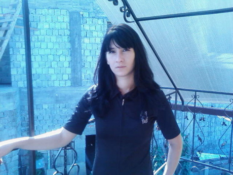 Photos of Olga, Age 34, Uzhgorod