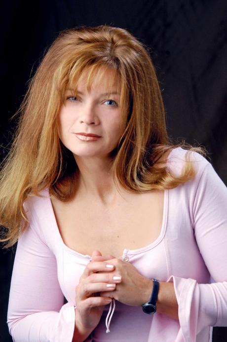 Photos of Natalia, Age 54, Vinnitsa, image 2