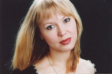 Photos of Svetlana, Age 49, Dnepropetrovsk