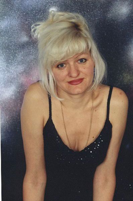 Photos of Irina, Age 56, Lugansk
