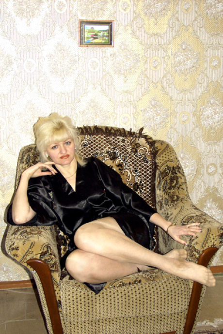 Photos of Irina, Age 56, Lugansk, image 2