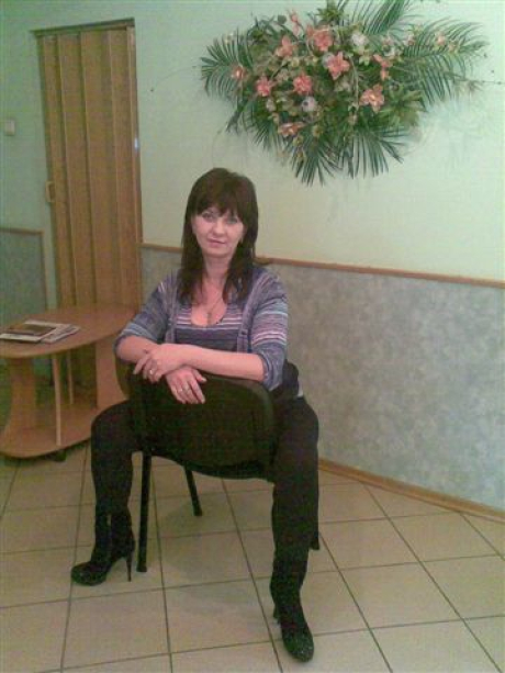 Photos of Elena, Age 51, Donetsk, image 3