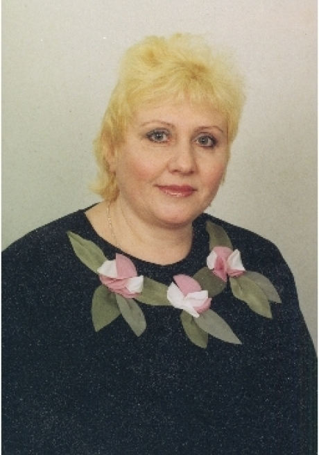 Photos of Tatiana, Age 58, Kiev, image 4