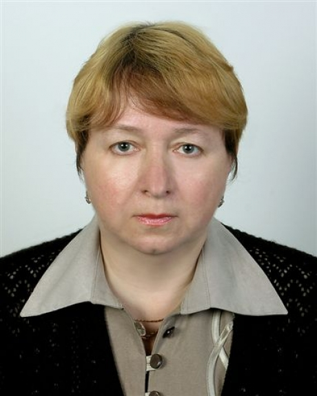 Photos of Nina, Age 62, Kiev, image 3