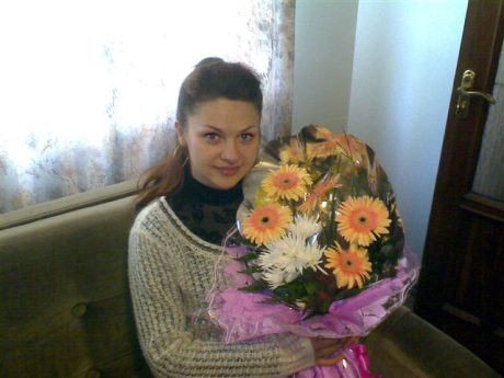 Photos of Natalia, Age 40, Harkov, image 3