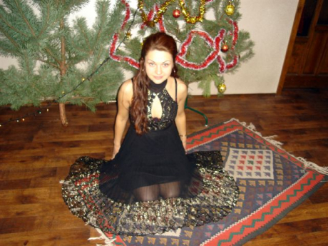 Photos of Natalia, Age 40, Harkov, image 4