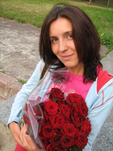Photos of Natalia, Age 41, Zhitomir