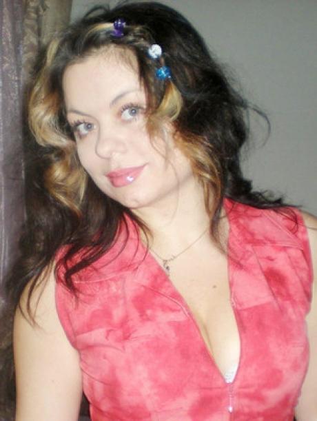 Photos of Valeriya, Age 39, Kiev, image 2