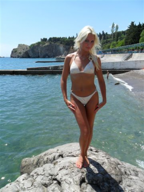 Photos of Zlata, Age 41, Nikolaev, image 2