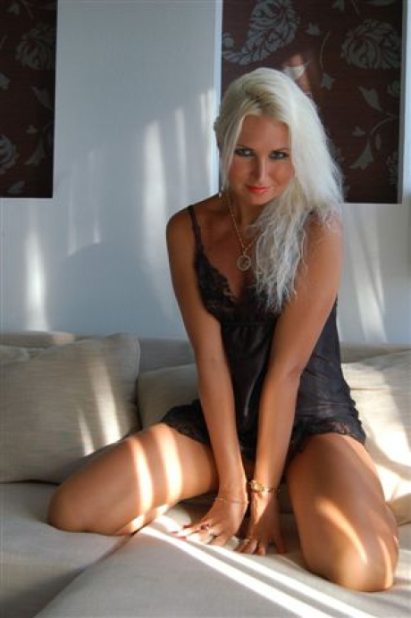 Photos of Zlata, Age 41, Nikolaev, image 3