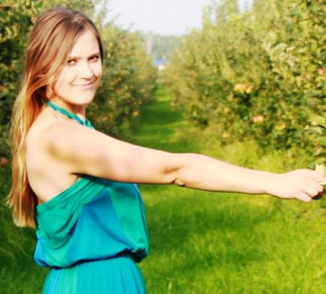 Photos of Tatiana, Age 34, Kiev, image 4