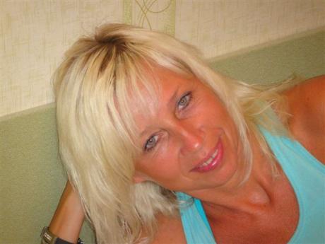 Photos of Olga, Age 52, Kiev