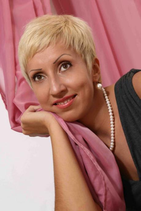 Photos of Yuliya, Age 40, Kiev, image 2