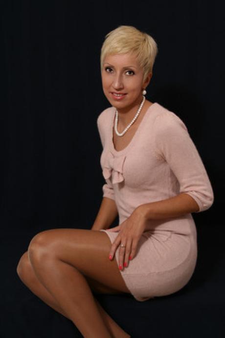 Photos of Yuliya, Age 40, Kiev, image 3