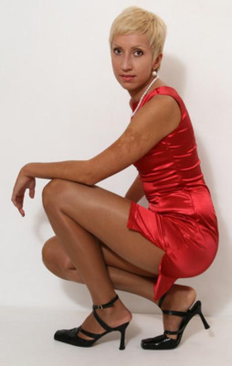 Photos of Yuliya, Age 40, Kiev, image 4