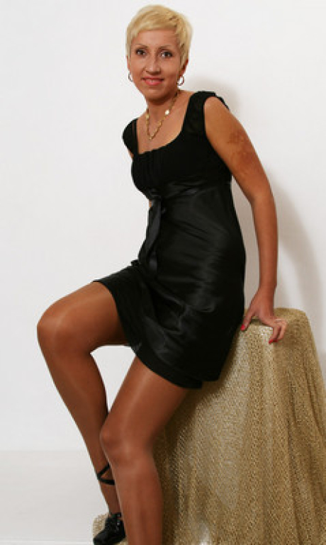 Photos of Yuliya, Age 40, Kiev, image 5