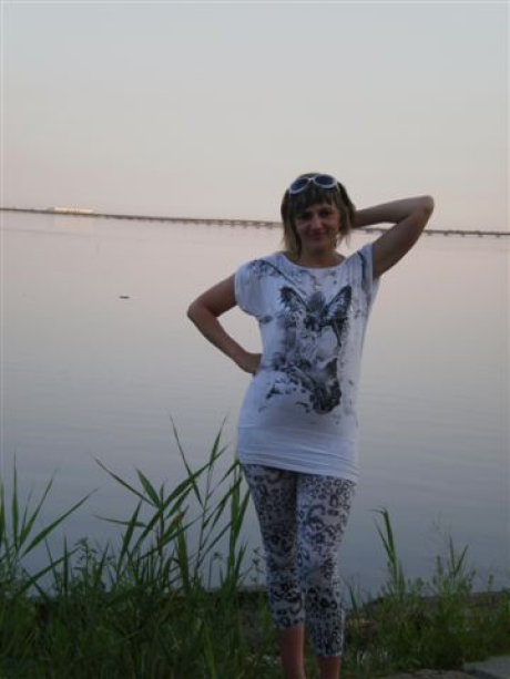 Photos of Victoria, Age 51, Chernigov, image 3