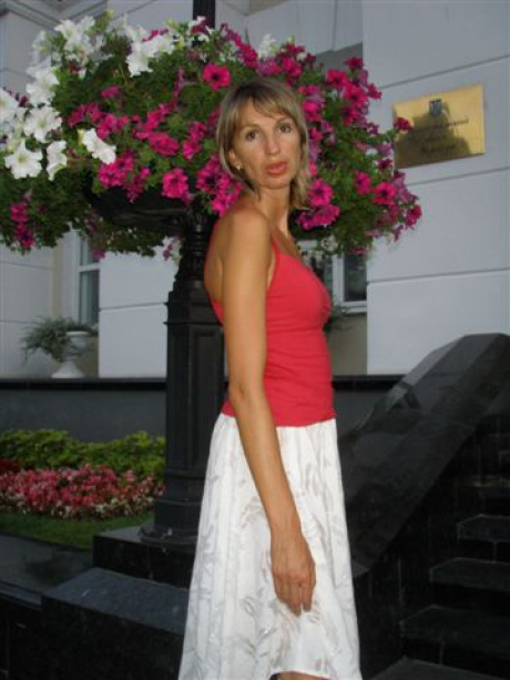Photos of Svetlana, Age 43, Chernigov, image 5