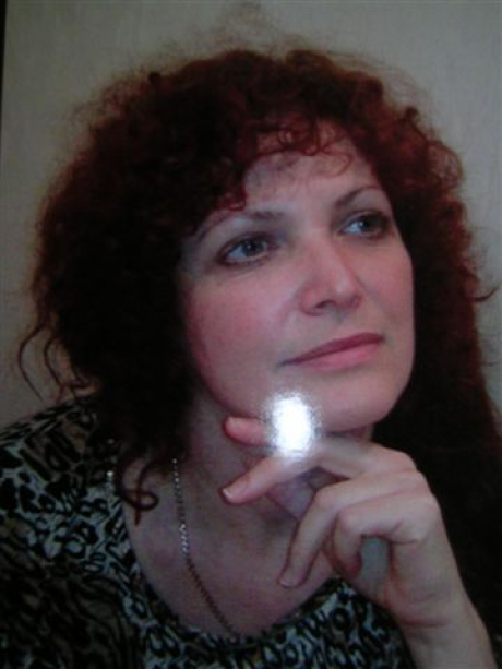 Photos of Tatiana, Age 55, Chernigov
