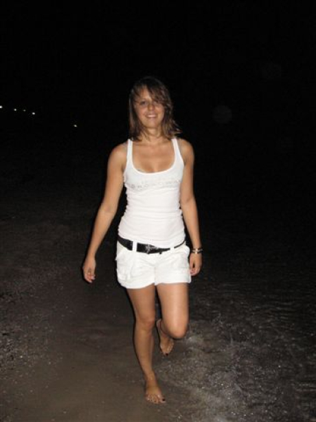 Photos of Elena, Age 34, Herson, image 2