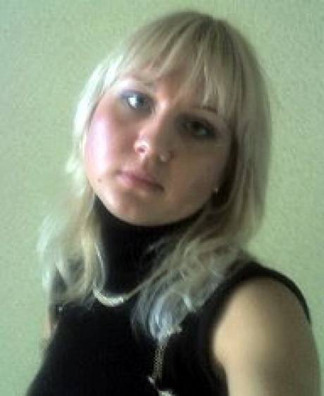 Photos of Alina, Age 30, Sumy