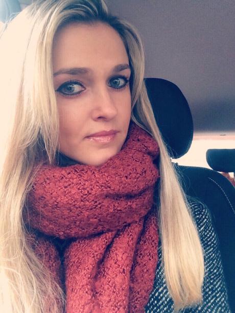 Photos of Natalia, Age 29, Sumy