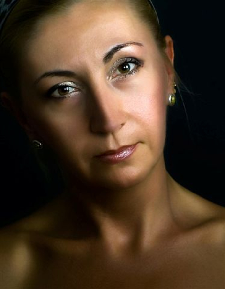 Photos of Ekaterina, Age 50, Kiev