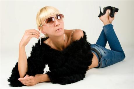 Photos of Ekaterina, Age 50, Kiev, image 3